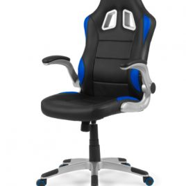 Silla Gamer Mugello